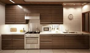 Timber Kitchen Designs Kitchen Design Colosseum Apartments