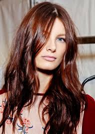 fashion hair colours 2015 fall 2015 hair color trends worldbizdata com