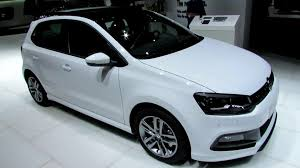 volkswagen polo 2016 price 2017 vw polo mk6 price auto list cars auto list cars