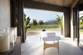 100 home design restoration california 10 design ideas we