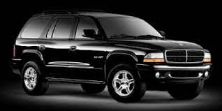2002 dodge durango sport 2002 dodge durango parts and accessories automotive amazon com