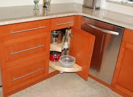 corner cabinet storage solutions kitchen kitchen corner cupboard storage solutions nurani org