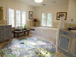 Shabby Chic Bathroom Rugs 11 Remarkable Shabby Chic Bath Rug Inspirational Direct Divide