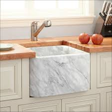Home Depot Farmers Sink by Kitchen Room Fabulous Brown Farmhouse Sink Used Farmhouse Sink
