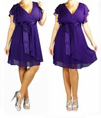 Cocktail Party Dresses Australia - cocktail dresses plus size online australia boutique prom dresses