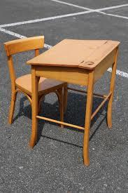 petit bureau pour enfant baumann petit bureau d enfant et sa chaise chaise baumann bureau