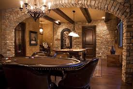 rustic basement bar ideas beautiful pictures photos of