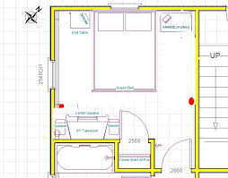 home layout ideas bedroom furniture layout home planning ideas 2018