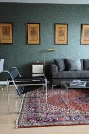 maison du tapis tapis persan pour decoration d un salon maison tapis soldes pour
