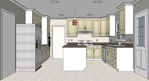 kitchen remodle cost vs value project major kitchen remodel remodeling