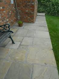 Pointing Patio 54 Best Tarmac Driveways Images On Pinterest Tarmac Driveways