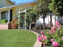 California Backyard Turf Grass La Quinta California Backyard Deck Ideas Front Yard