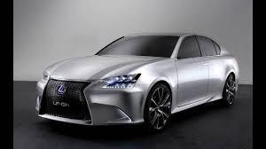 lexus ct hybrid kbb best hybrid cars 2016 hd youtube