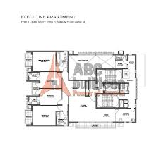 cmu housing floor plans image collections home fixtures