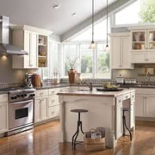 Bay Area Kitchen Cabinets Bay Area Cabinet Supply 27 Photos 22 Reviews Contractors