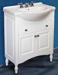 Narrow Bathroom Vanities Narrow Bathroom Cart Wayfair