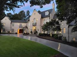 Beautiful Homes For Sale Best 25 Georgia Homes For Sale Ideas On Pinterest Mls Homes