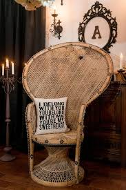 Home Engagement Decoration Ideas Best Addams Family Home Decor Decorating Ideas Gallery With Addams