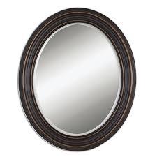 24 best mirrors images on pinterest bathroom fixtures bathroom