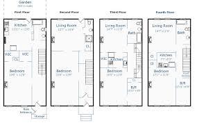 100 practical floor plans floor plans 19 genius practical