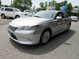 lexus gold touch up paint certified pre owned 2014 lexus es 350 4dr car in edison z4991