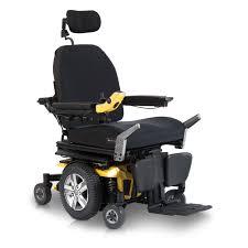 Wheels For Chair Legs Quantum Q6 Edge 2 0 Power Chair Cool Wheels Pinterest