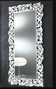 specchi con cornice specchi vetreria lecco vetreria ratti gabriele