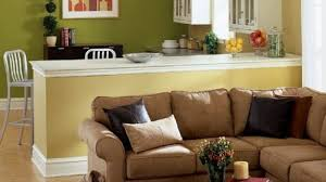 decorating ideas for a small living room decorating ideas for small living rooms room design inspiring