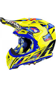 monster energy motocross helmet 110 best airoh helmets images on pinterest hamsters motocross