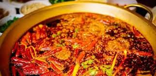 cuisine types food cuisine culture ingredients regional flavors