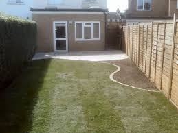 Pointing A Patio by Patio Grouting Need Advice Overclockers Uk Forums