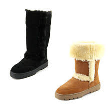 s dress boots buy 1 get 1 free for vips s boots ebay