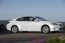 2013 lexus gs touch up paint 2017 lexus es 300h hybrid price lexusreviews com pinterest