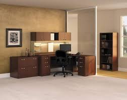 My Office Furniture by Office Furniture Usa Home Design