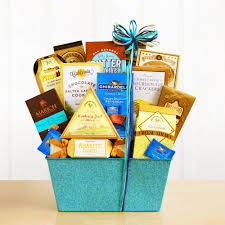 california gift baskets gift baskets gourmet foods gifts the home depot