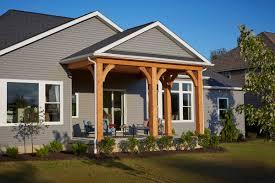 Schumacher Homes Floor Plans Introducing The Schumacher Homes Of Akron Charleston A