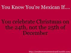 Mexican Christmas Meme - civil war to civil rights washington dc saturday morning