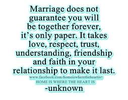 quotes about and marriage the 25 best quotes about marriage ideas on