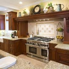 Resurface Cabinets Kitchen How Much Does It Cost To Replace Kitchen Cabinets