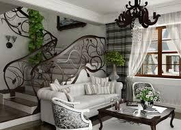 best trendy art deco rooms about art nouveau inter 3480