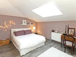 peinture chambre couleur chambre adulte peinture daclicieux couleur de peinture pour chambre