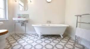 topps tiles bathroom flooring bathroom photogallery ideal home