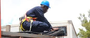 Telecom Network Engineer Resume Careers Broadcom Limited