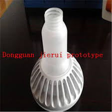 home design 3d printing plastic product for home product rapid prototype pro e design 3d
