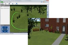 latest dreamplan home design software 1 home design 800x600