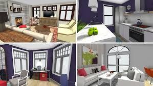 home design roomsketcher blog