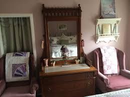 henrietta u0027s room u2013 the painted lady bed u0026 breakfast u0026 tea room