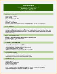 resume format for freshers mechanical engineers documentary evidence 21 best cv images on pinterest sle resume resume and resume