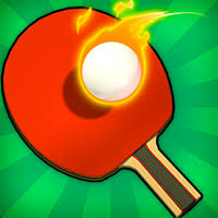 Table Tennis Table Tennis Game Free Games On Lagged Com