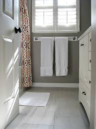 147 best paint colors images on pinterest cozy homes number 7